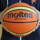 Ballon GRD