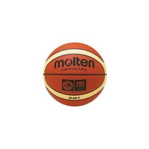 Ballon GM