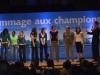 ChampionSuisse2005JUNF06