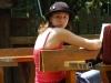 Europapark2006_ (101)