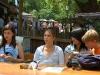 Europapark2006_ (102)