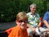 Europapark2006_ (104)