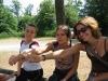 Europapark2006_ (57)