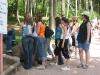 Europapark2006_ (62)