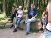 Europapark2006_ (63)