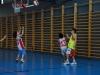 AM_basket_ (134)