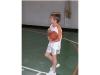 Baby_2007 (113)