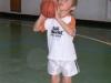 Baby_2007 (116)