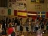 Cadettes_Espagne (114)