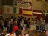 Cadettes_Espagne (115)