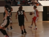 Cadettes_Espagne (123)