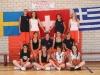 Cadettes_Espagne (130)