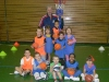 Baby_Basket 2008-2009 (1112)