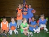 Baby_Basket 2008-2009 (1113)