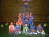 Baby_Basket 2008-2009 (1114)