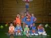 Baby_Basket 2008-2009 (1115)