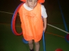 Baby_Basket 2008-2009 (1116)