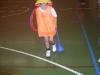 Baby_Basket 2008-2009 (1117)