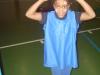 Baby_Basket 2008-2009 (1118)