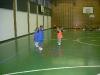 Baby_Basket 2008-2009 (1120)