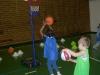 Baby_Basket 2008-2009 (1124)