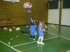Baby_Basket 2008-2009 (1125)