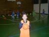 Baby_Basket 2008-2009 (1126)