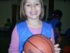 Baby_Basket 2008-2009 (1127)