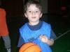 Baby_Basket 2008-2009 (1128)