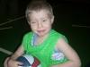 Baby_Basket 2008-2009 (1129)