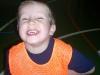 Baby_Basket 2008-2009 (1130)