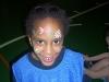 Baby_Basket 2008-2009 (1131)