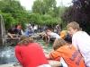 Europapark_2009 (329)