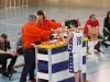 10.01.30 Tournoi Ptits Rois (425)