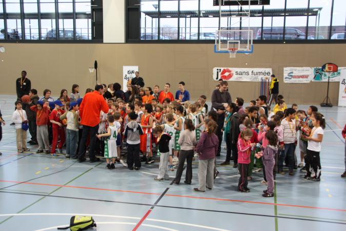 Ptits Rois 2011 dimanche (103)