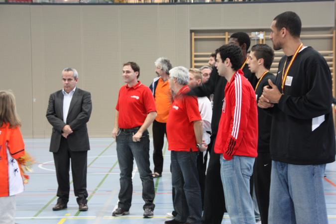 Ptits Rois 2011 dimanche (104)