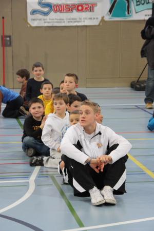 Ptits Rois 2011 dimanche (107)