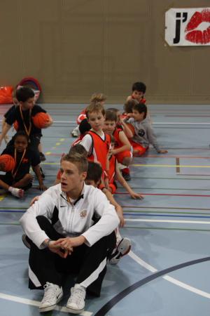 Ptits Rois 2011 dimanche (108)