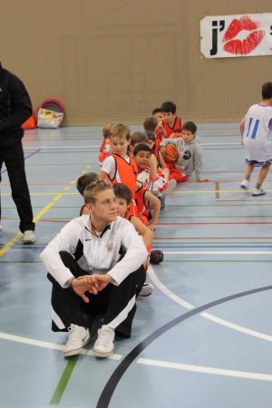 Ptits Rois 2011 dimanche (109)