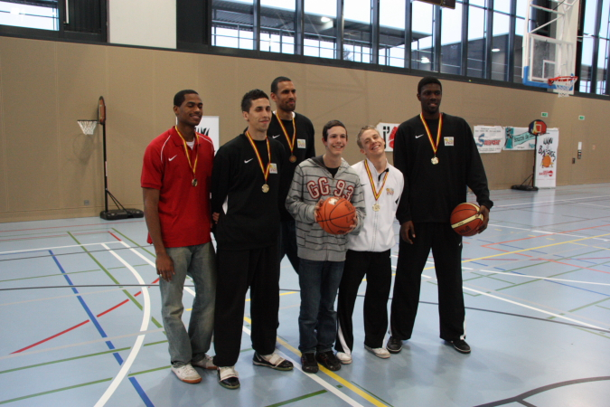 Ptits Rois 2011 dimanche (116)