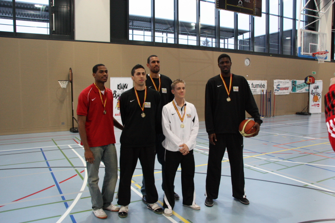 Ptits Rois 2011 dimanche (117)