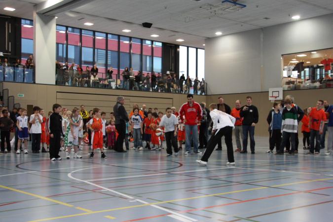 Ptits Rois 2011 dimanche (118)