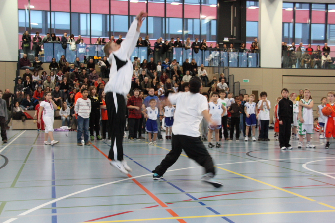 Ptits Rois 2011 dimanche (119)