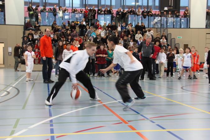 Ptits Rois 2011 dimanche (120)