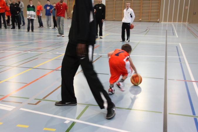 Ptits Rois 2011 dimanche (122)