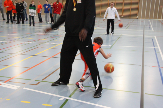 Ptits Rois 2011 dimanche (123)