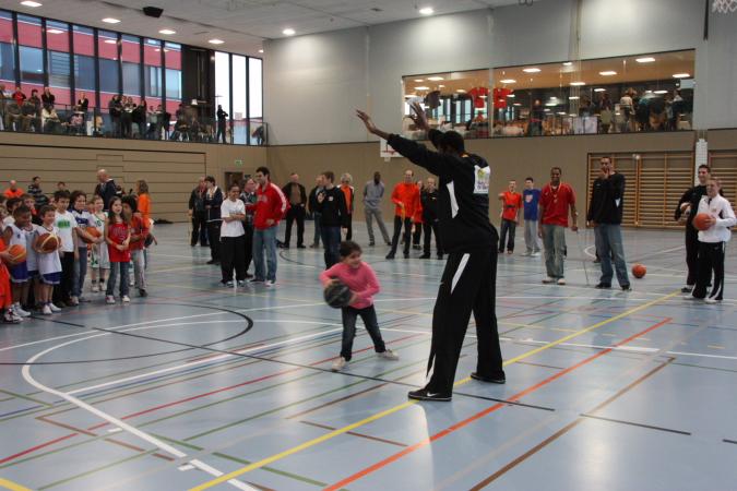 Ptits Rois 2011 dimanche (124)