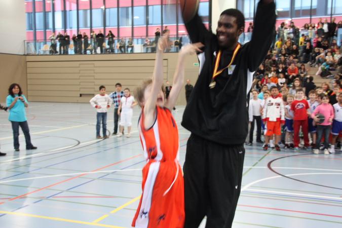 Ptits Rois 2011 dimanche (125)