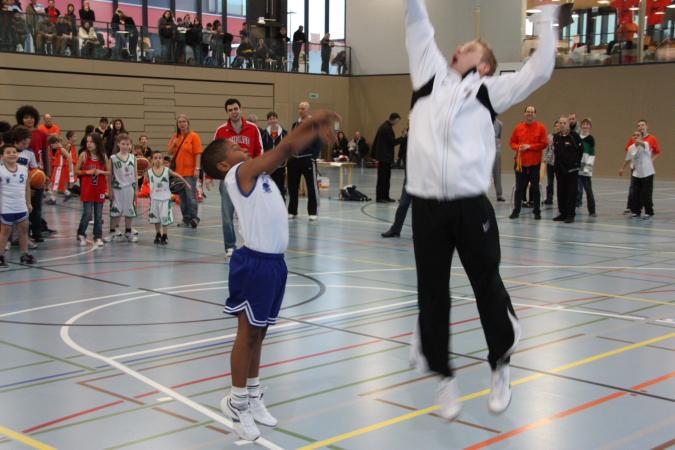 Ptits Rois 2011 dimanche (126)