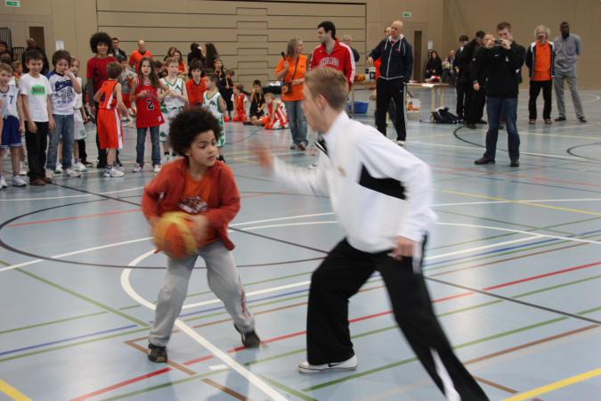 Ptits Rois 2011 dimanche (127)